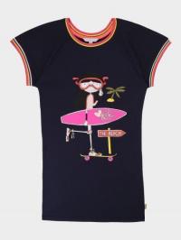Платье детские Little Marc Jacobs модель MJ893 приобрести, 2017