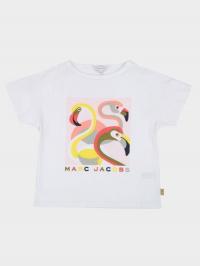 Футболка детские Little Marc Jacobs модель MJ905 , 2017