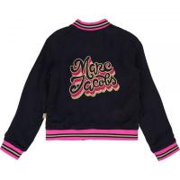 Куртка детские Little Marc Jacobs модель MJ907 , 2017