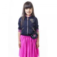 Куртка детские Little Marc Jacobs модель MJ907 характеристики, 2017