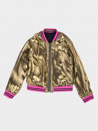 Куртка детские Little Marc Jacobs модель MJ907 приобрести, 2017
