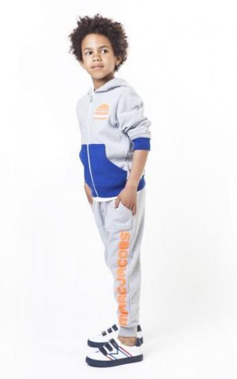 Кофти Little Marc Jacobs модель W25373/M48 — фото 3 - INTERTOP