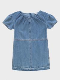 Платье детские Little Marc Jacobs модель MJ924 приобрести, 2017