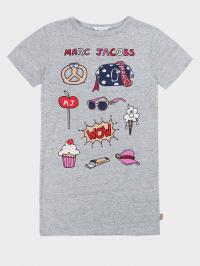 Платье детские Little Marc Jacobs модель MJ926 приобрести, 2017