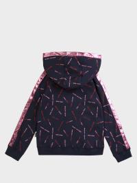 Little Marc Jacobs Кофти та светри дитячі модель W15475/V94 придбати, 2017