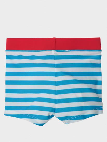 Шорти для плавання Little Marc Jacobs модель W20057/V21 — фото 2 - INTERTOP