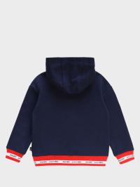 Кофты и свитера детские Little Marc Jacobs модель MJ949 приобрести, 2017