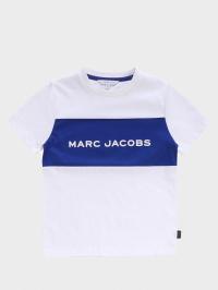 Little Marc Jacobs Футболка дитячі модель W25415/N48 придбати, 2017