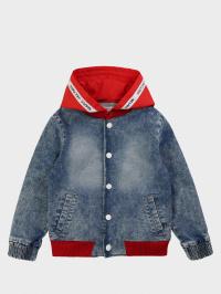 Куртка детские Little Marc Jacobs модель MJ958 приобрести, 2017