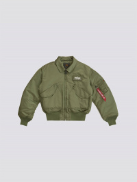 Alpha Industries  купити, 2017