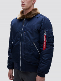 Alpha Industries  ціна, 2017