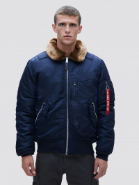 Alpha Industries  характеристики, 2017
