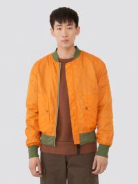 Куртка мужские Alpha Industries модель MJL46000C1_sage цена, 2017