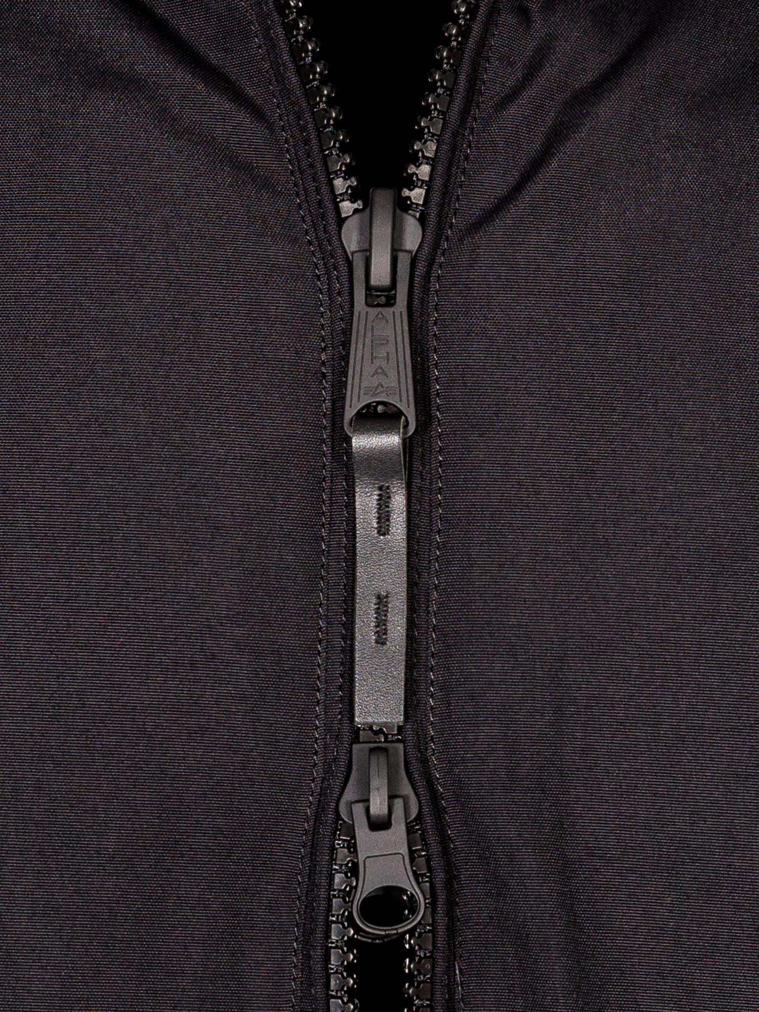Alpha Industries Куртка пухова чоловічі модель MJN48502C1_black якість, 2017