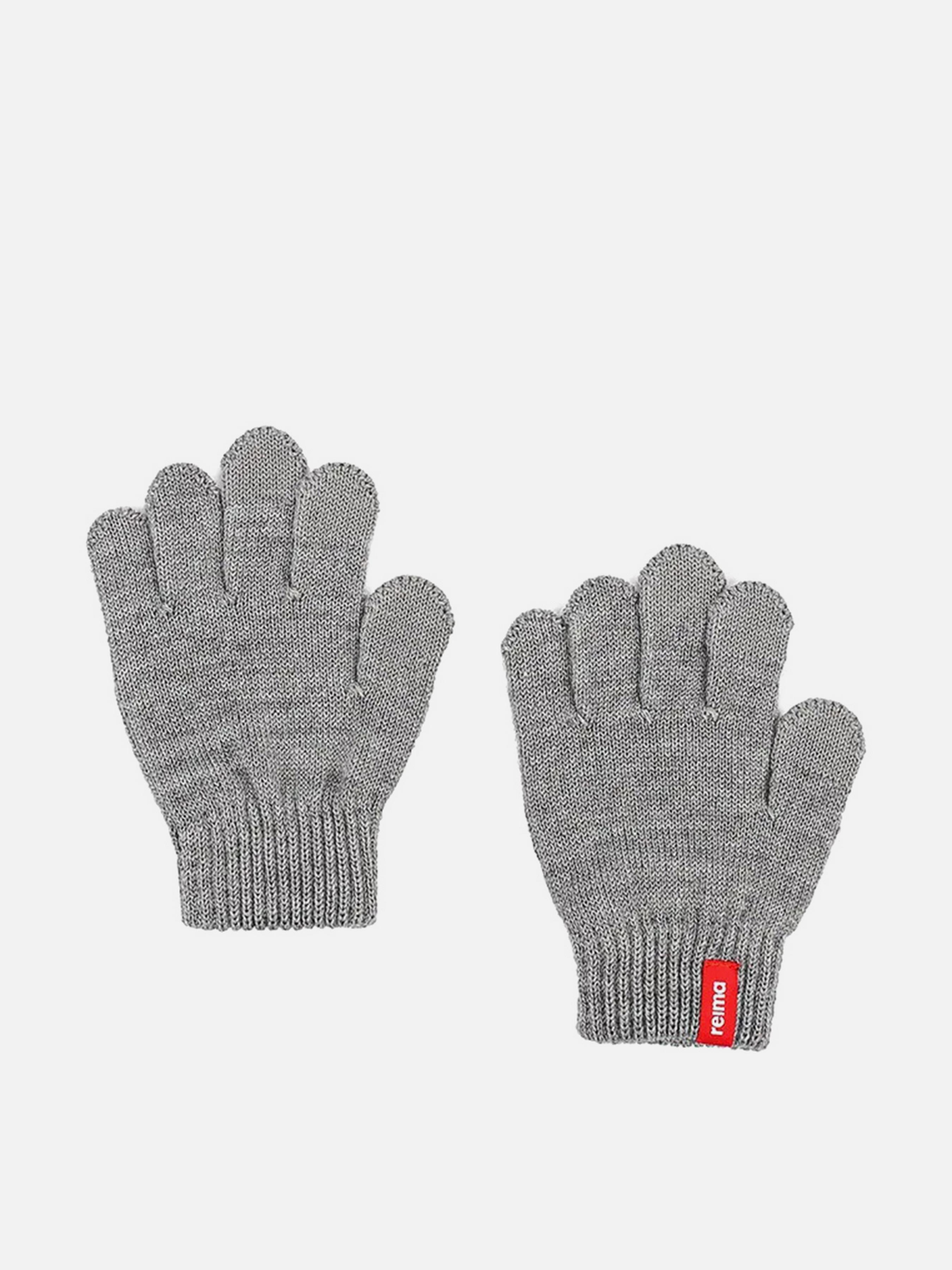 Перчатки детские REIMA модель MK37 купить, 2017