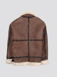 Куртка мужские Alpha Industries модель MLB21012K1 , 2017