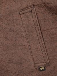 Куртка мужские Alpha Industries модель MLB21012K1 купить, 2017