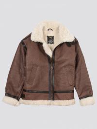 Куртка мужские Alpha Industries модель MLB21012K1 характеристики, 2017