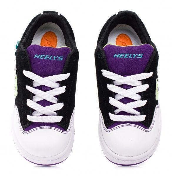 Heelys Кеды  модель MN8, фото, intertop
