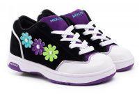 детская обувь Heelys, фото, intertop