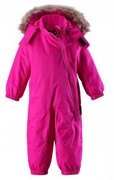 Купить Комбинезон детские модель MO15, REIMA, Розовый