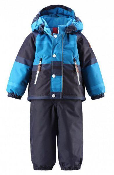 Купить Комбинезон детские модель MO20, REIMA, Многоцветный