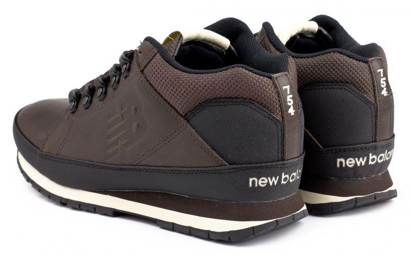 Ботинки для мужчин New Balance MQ10 брендовая обувь, 2017