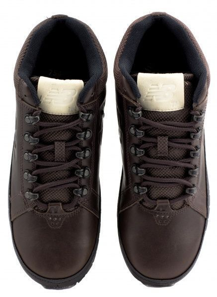 Ботинки для мужчин New Balance MQ10 цена обуви, 2017