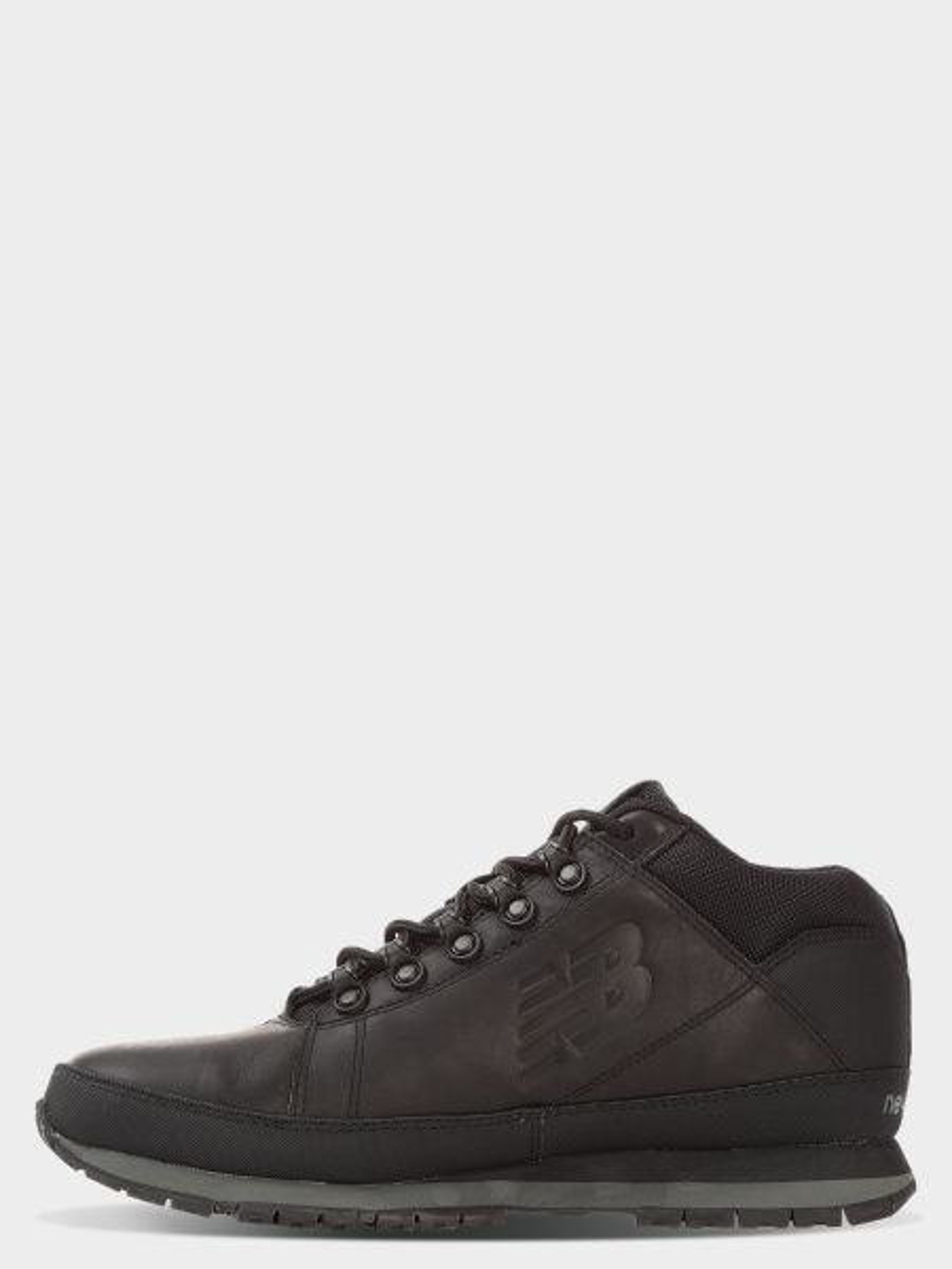 Кросівки  чоловічі New Balance H754LLK , 2017