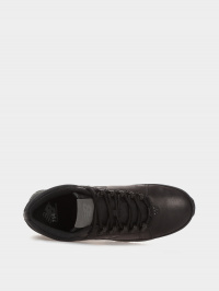 Кросівки  чоловічі New Balance H754LLK купити взуття, 2017