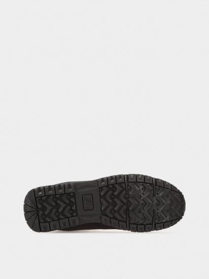 Кросівки  чоловічі New Balance H754LLK брендове взуття, 2017