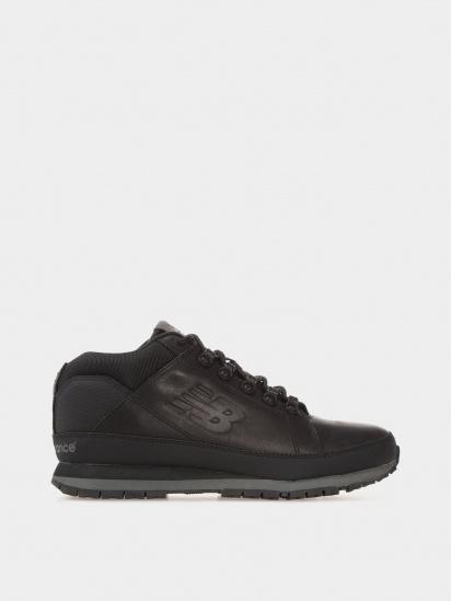 Кросівки  чоловічі New Balance H754LLK модне взуття, 2017