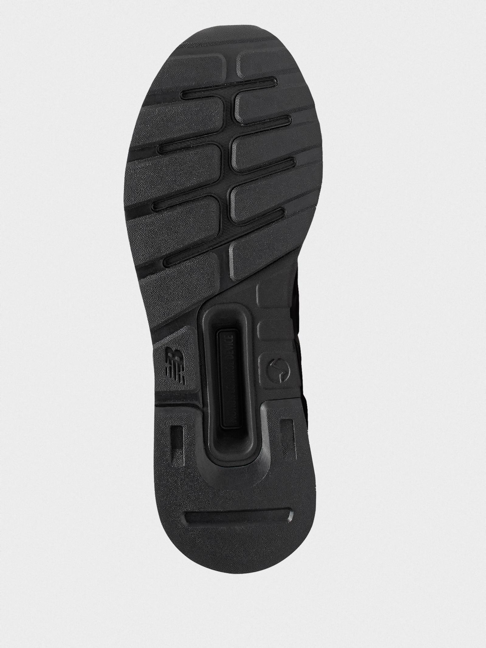 Кроссовки мужские New Balance MS997LOP купить обувь, 2017