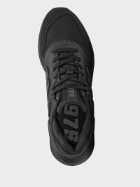 Кроссовки мужские New Balance MS997LOP брендовая обувь, 2017