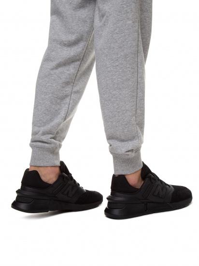 Кроссовки мужские New Balance MS997LOP размеры обуви, 2017