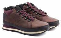 ботинки мужские New Balance, фото, intertop