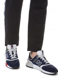 Кроссовки мужские New Balance MS997LOT размеры обуви, 2017
