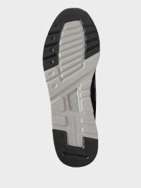 Кроссовки мужские New Balance CM997HBK купить обувь, 2017