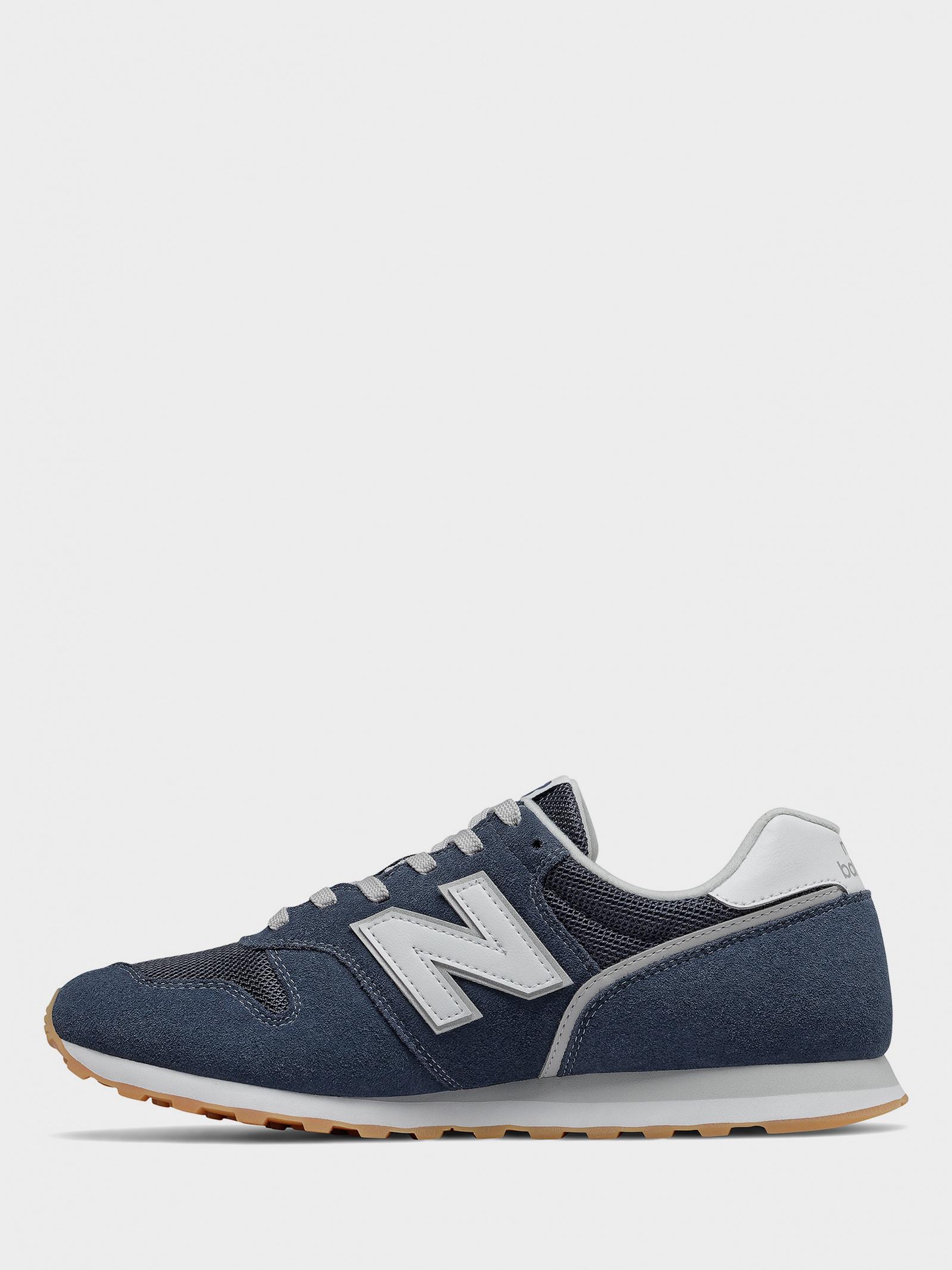 Кросівки  чоловічі New Balance ML373DB2 ML373DB2 продаж, 2017