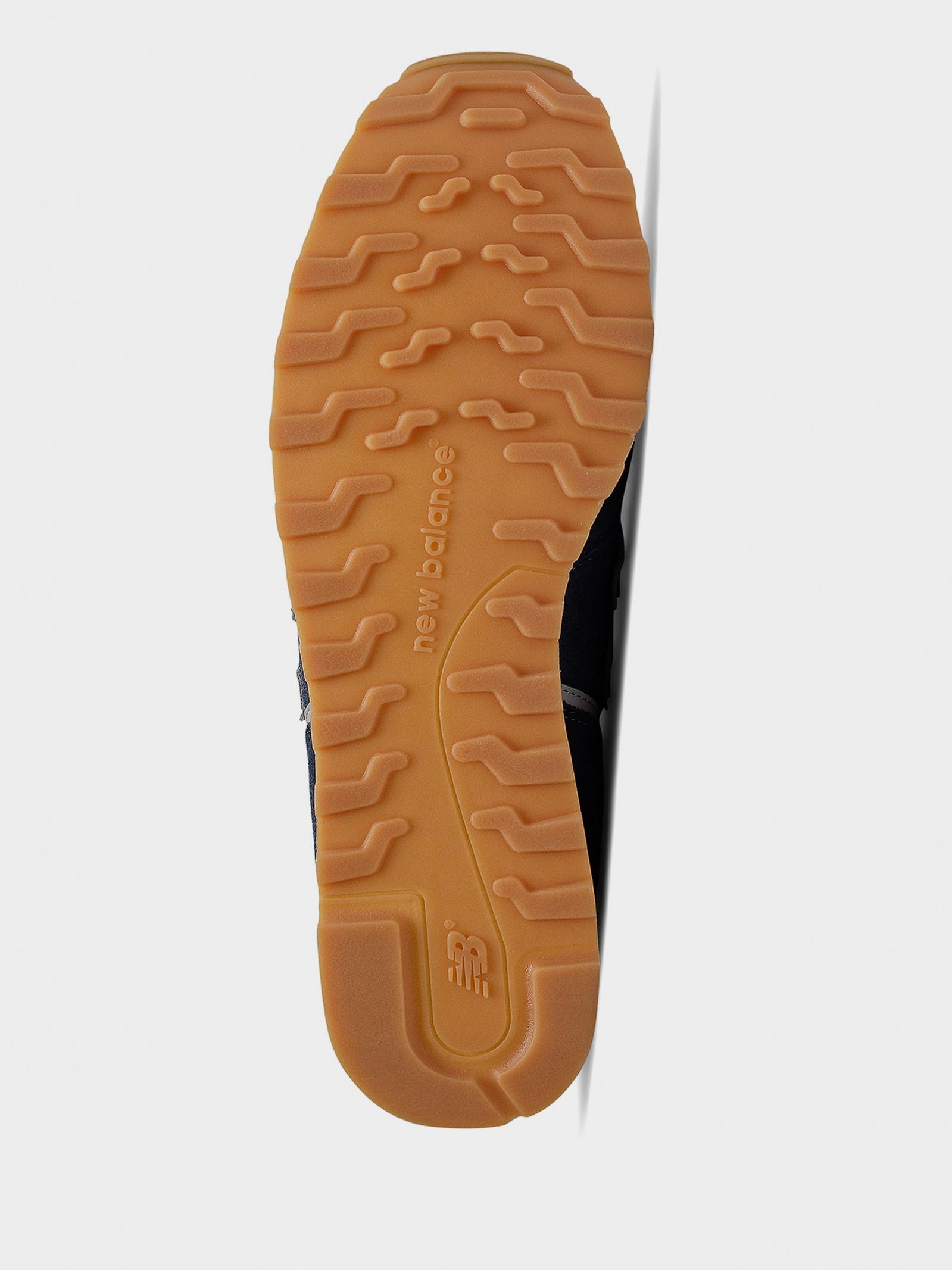 Кросівки  чоловічі New Balance ML373DB2 ML373DB2 фото, купити, 2017