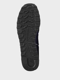 Кроссовки мужские New Balance ML373AA2 купить обувь, 2017