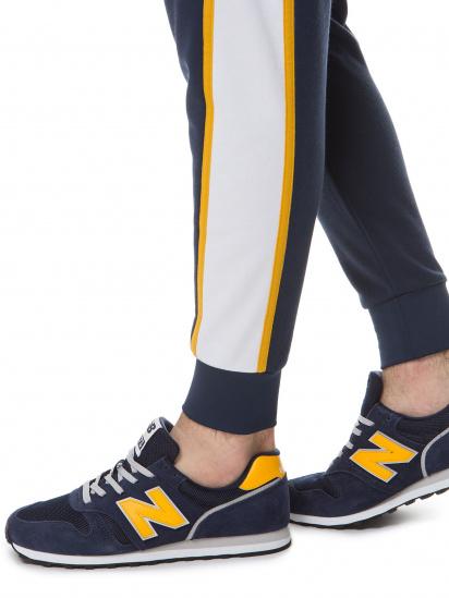 Кроссовки мужские New Balance ML373AA2 размеры обуви, 2017
