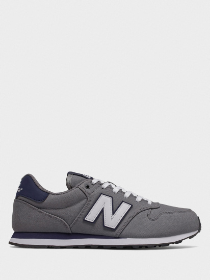 Кроссовки мужские New Balance MQ117 размеры обуви, 2017