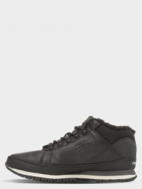 Кроссовки для мужчин New Balance 754 HL754BN Заказать, 2017