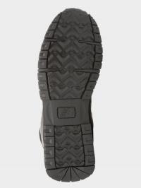 Кроссовки для мужчин New Balance 754 HL754BN в Украине, 2017