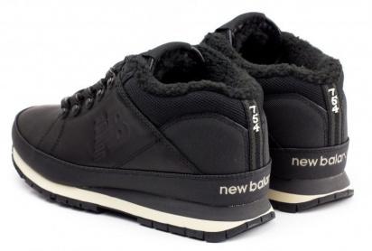 Кроссовки для мужчин New Balance 754 HL754BN купить, 2017