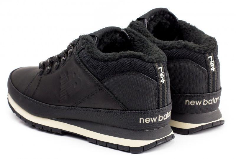Кроссовки для мужчин New Balance 754 MQ12 купить, 2017