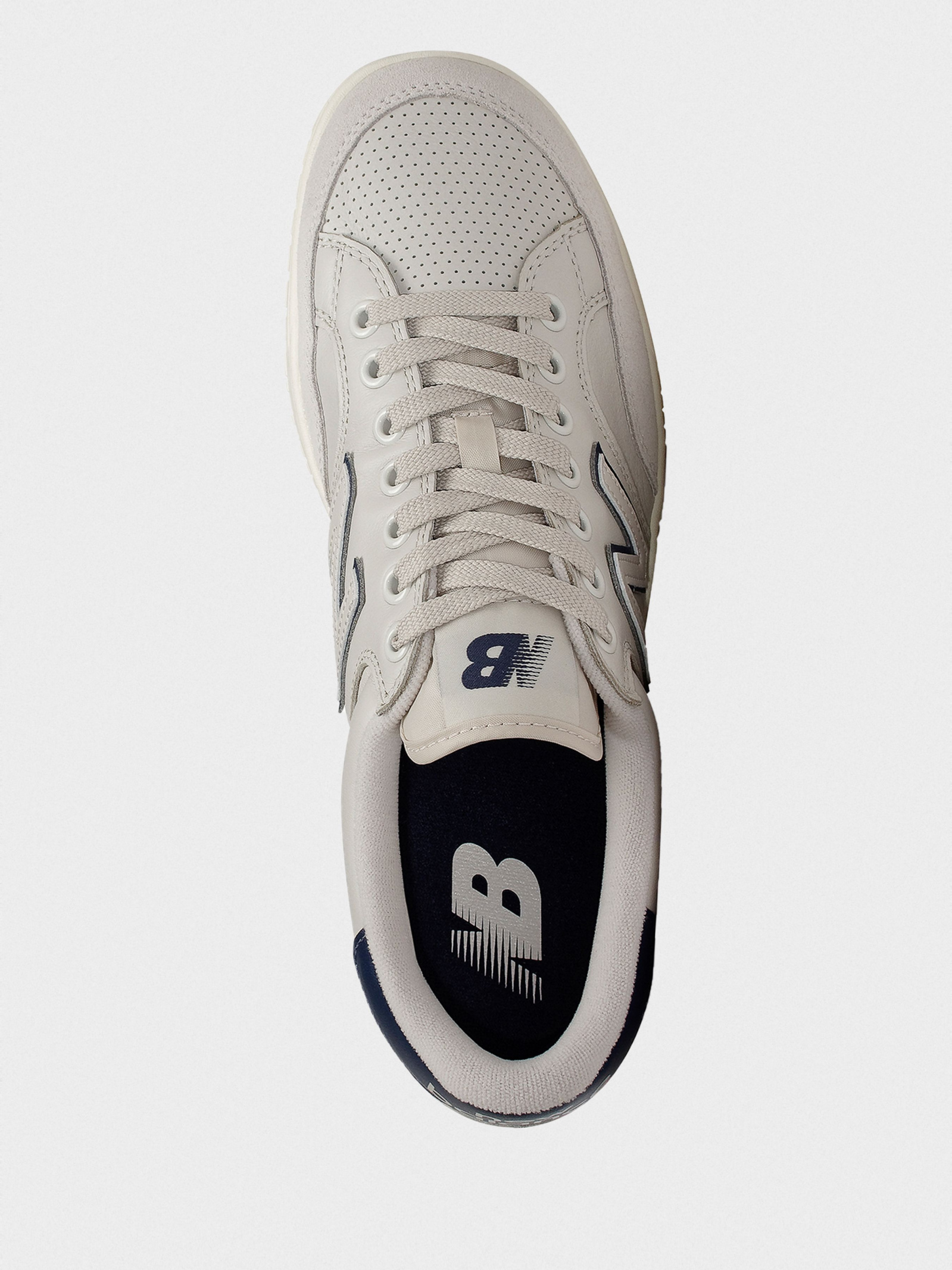 Кроссовки мужские New Balance PROCTCBB брендовая обувь, 2017