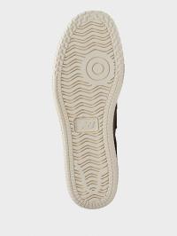 Кроссовки мужские New Balance PROCTCBB купить обувь, 2017