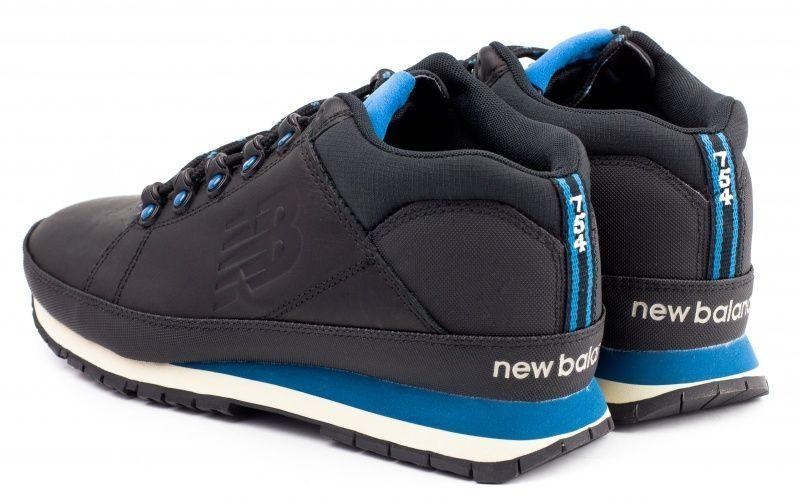 Ботинки для мужчин New Balance MQ13 брендовая обувь, 2017